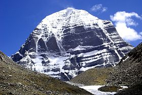 280px-Kailash_north