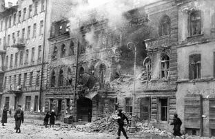 leningrad-world-war-ii1