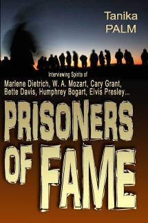 prisoners-of-fame-front-cover-09-10-2014