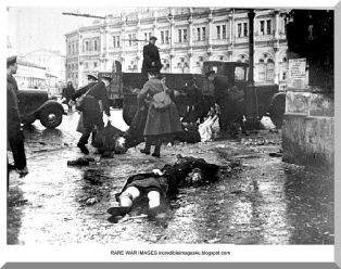 ww2-second-world-war-battle-leningrad-rare-pictures-images-photos-0031