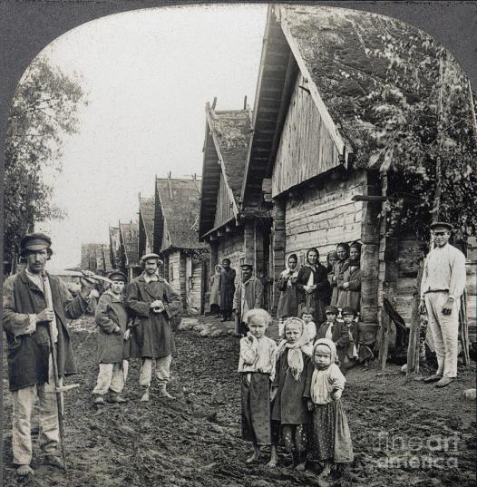 russia-peasants-granger