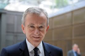 download (2)Bernard Arnault - Copy